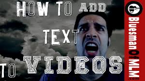 add-text-to-video