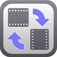 How to rotate video easy tips on fixing upside down videos how to rotate video easy tips on fixing upside down videos ccuart Image collections